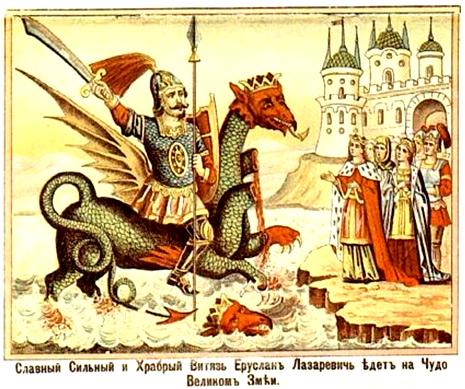 siski-v-russkom-folklore
