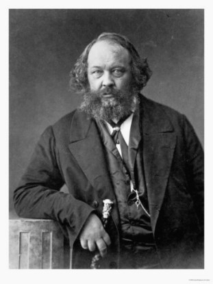 http://www.topos.ru/sites/default/files/u30/bakunin_4.jpg
