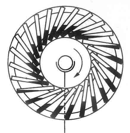 0). предыдущая статья Схемы вечных двигателей (2 часть).  Обсудить на.